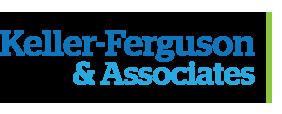 Keller-Ferguson & Associates